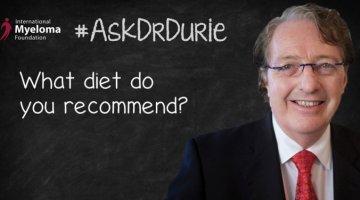 optimal diet