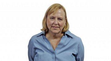 profile image of Anne Mackey